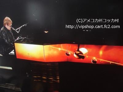 ピアノと飛行機