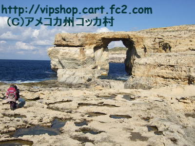 11コピー~ 2012_0211malta0031.jpg