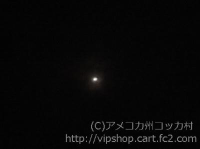 1DSC05299.jpg