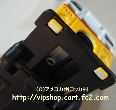 1DSC08425.jpg