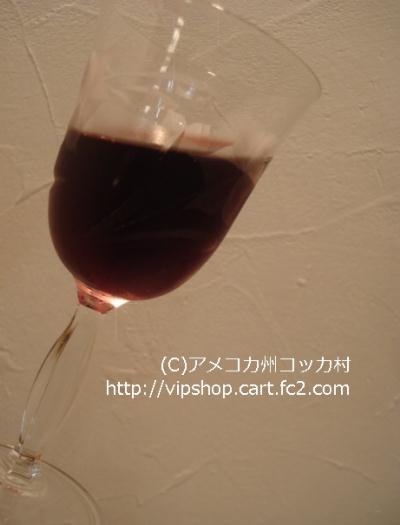 1DSC09529.jpg