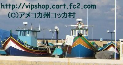 1コピー~ 2012_0211malta0042.jpg