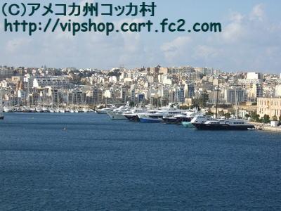 1コピー~ 2012_0211malta0080.jpg