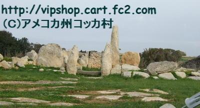 1コピー~ 2012_0211malta0097.jpg